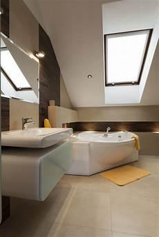 bagno mansarda idee per un nuovo bagno in mansarda mansarda it