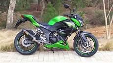 Kawasaki Of