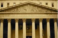 nyc supreme court nyc nyc new york county supreme court building
