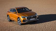audi q8 2018 2018 audi q8 50 tdi quattro s line 4k 7 wallpaper hd car