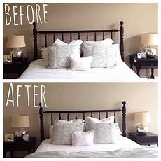 How To Paint A Master Bedroom painting master bedroom hometalk