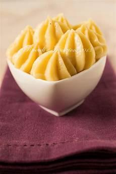 crema pasticcera conservazione veneziane con crema pasticcera ricordi e tradizioni