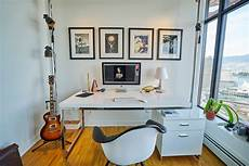 home office furniture vancouver modern home office design white office furniture light
