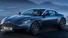 aston martin db11 release 2017 aston martin db11 price release date and specs in uk germany and usa net 4 cars