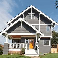 gray exterior paint colors exterior paint colors for more eye catching pmsilver exterior