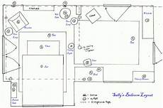 practical magic house plans http heatheraspinall id au owenshouse images rooms sally