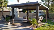 1 alumawood patio covers arizona has to offer view