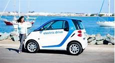 car 2 go san diego car2go s choice for all electric car