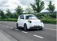 elektroauto start up e go mobile will ab 2018 in aachen