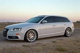 Club Audi Naija And Elsewhere  Car Talk 1 Nigeria