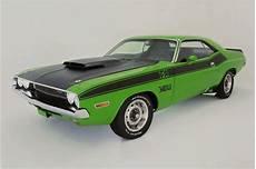 Dodge Challenger 1969 - 1969 challenger car pictures 1969 dodge challenger