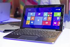dell venue 11 pro review option for business users who