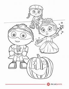 daniel tiger coloring page 16 coloring pages for kids