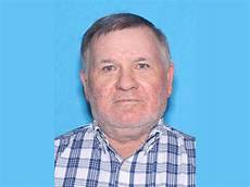 authorities need help finding missing authorities seek help finding missing 70 year south