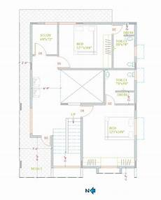 duplex house plans 30x40 house plans and building construction 30x40 duplex any