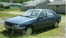 prime vieux diesel voitures 233 lectriques superbonus r 233 duit 224 2 500 euros en