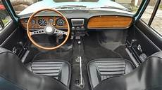 and sporty 1971 fiat 850 sport spider