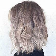 25 bob hair color ideas short hairstyles 2017 2018 most popular short hairstyles for 2017