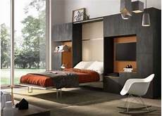 camere da letto a scomparsa letti a scomparsa trasformabili shop armadi letto