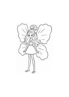 coloring pages of dolls
