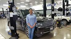 1 land rover repair service in and cedar park tx call now