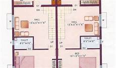 chettinad house plans inside this stunning 20 chettinad style house plans ideas