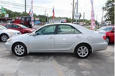 blue book value for used cars 2006 toyota camry parking system blue book value for used cars 2006 toyota yaris windshield wipe control 2006 toyota camry