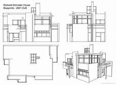 schroder house floor plan oconnorhomesinc com fabulous schroder house floor plans