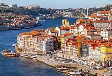 porto opo low cost car rental porto airport opo portugal vip cars