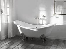 edinburgh freistehende guss badewanne weiss 182 x 76