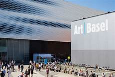 here s the exhibitor list for basel 2018 artnews