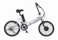 coyote electric bike review 2019 2020