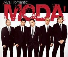 un tappeto di fragole moda viva i romantici il nuovo album dei mod 224 il di