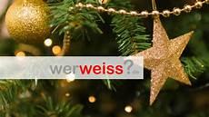 ab wann für weihnachten dekorieren ab wann f 252 r weihnachten schm 252 cken werweiss de