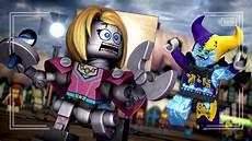 Nexo Knights Jestro Lego 174 Nexo Knights Jestro