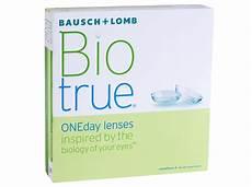 biotrue oneday 90 pack biotrue lensdirect
