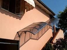 coperture per tettoie esterne mobili lavelli tettoie per scale esterne