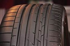 continental premium contact 6 continental debuts new sportcontact 6 sc6 tyre carsifu