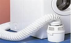 seche linge condensation ou evacuation 15167 les s 232 che linge consomment trop d 233 nergie pas du tout q domus