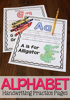 coloring printables for kindergarten 12895 641 best preschool early literacy images on preschool letters preschool literacy