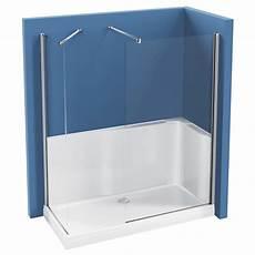 Product Details R1710 Kit De Panneaux Ideal Standard