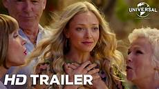 mamma 2 trailer mamma 2 161 vamos otra vez tr 225 iler subtitulado