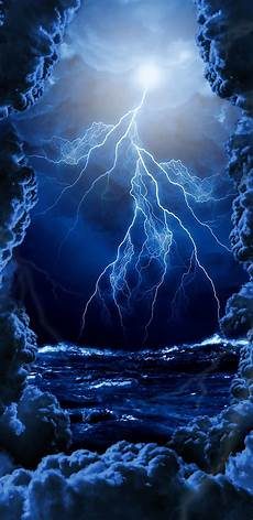 by sword gif s screen saver storm wallpaper