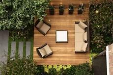 Impressive Courtyard Design Ideas Interiorholic