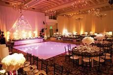 wedding reception stunning ballroom weddings bridalguide