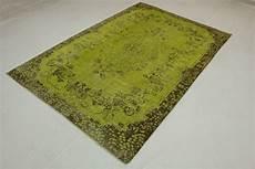 Teppich Grau Grün - teppich braun gr 252 n haus deko ideen
