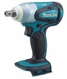 buy makita lxt 18v cordless combo kit btw251 bhr241 bjr182