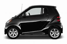 smart fortwo coupé 2014 smart fortwo reviews and rating motor trend