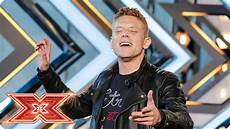 2017 X Factor Uk 2017