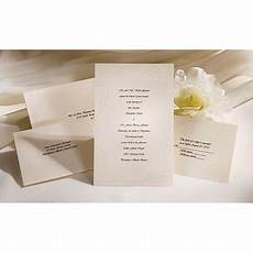 Walmart Wedding Invitations Kits